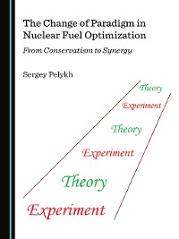 Cover The Change of Paradigm in Nuclear Fuel Optimization