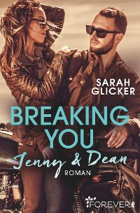 Cover Breaking You. Jenny & Dean