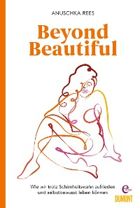 Cover Beyond Beautiful