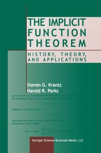 Cover Implicit Function Theorem