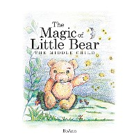 Cover The Magic of Little Bear