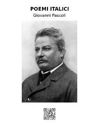 Cover Poemi italici