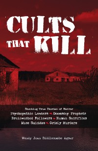 Cover Cults that Kill