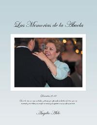 Cover Las Memorias De La Abuela