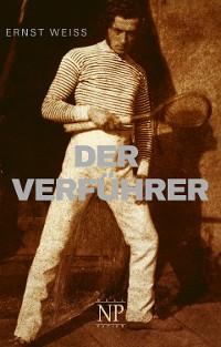 Cover Der Verführer