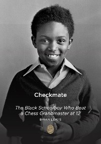 Cover Checkmate