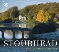 Cover Stourhead