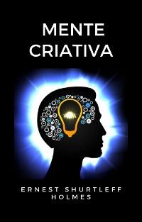 Cover Mente criativa (traduzido)