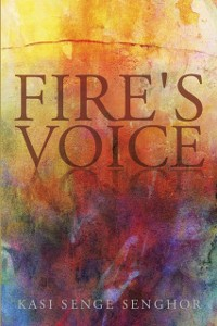 Cover Fire's Voice