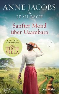 Cover Sanfter Mond über Usambara