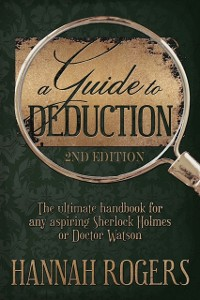 Cover Guide to Deduction
