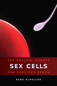 Cover Sex Cells