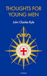Cover Thoughts for young men