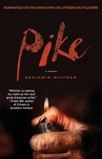 Cover Pike