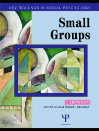 Cover Small Groups