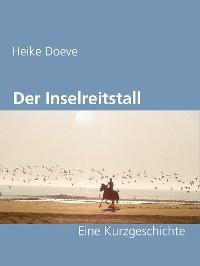 Cover Der Inselreitstall