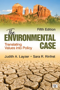 Cover The Environmental Case
