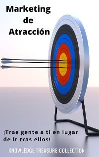 Cover Marketing de Atracción
