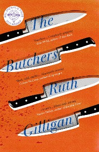 Cover The Butchers