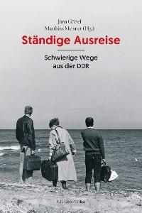 Cover Ständige Ausreise