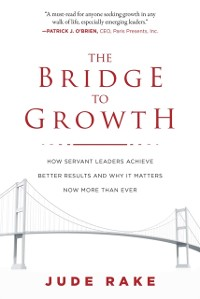 Cover Bridge to Growth