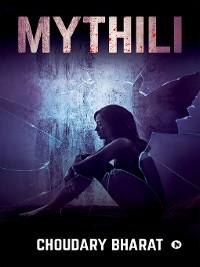 Cover MYTHILI
