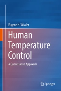 Cover Human Temperature Control