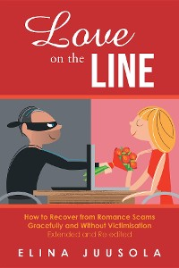 Cover Love on the Line: