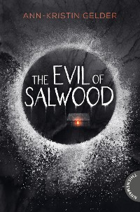 Cover The Evil of Salwood
