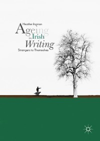 Cover Ageing in Irish Writing