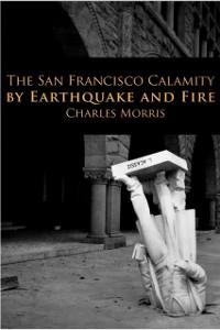 Cover San Francisco Calamity