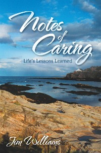 Cover Notes of Caring