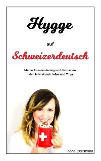 Cover Hygge auf Schweizerdeutsch
