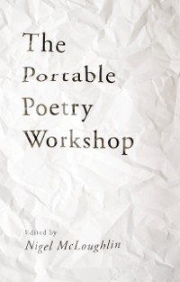 Cover Portable Poetry Workshop