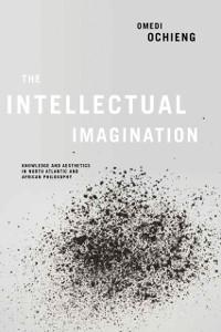 Cover Intellectual Imagination