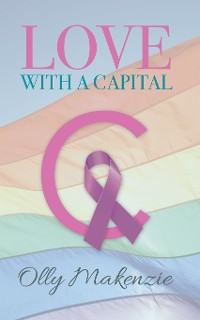 Cover Love with a Capital C