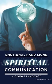 Cover Emotional Hand Signs