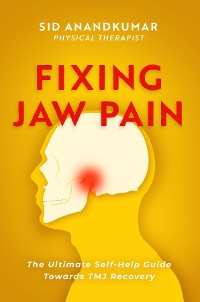 Cover Fixing Jaw Pain