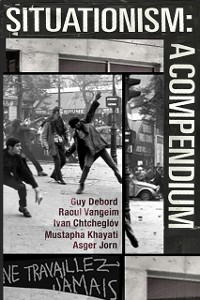 Cover Situationism: A Compendium