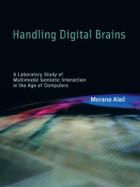 Cover Handling Digital Brains