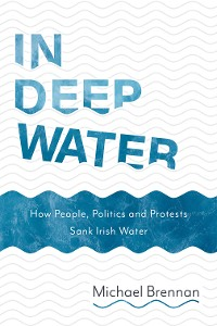 Cover In Deep Water