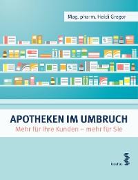 Cover Apotheken im Umbruch