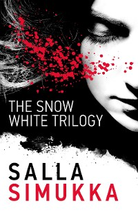 Cover The Snow White Trilogy