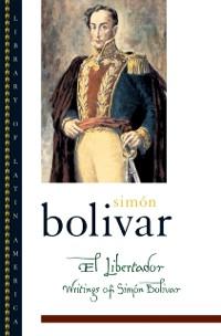 Cover El Libertador