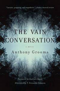 Cover The Vain Conversation