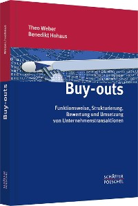 Cover Buy-outs