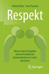 Cover Respekt