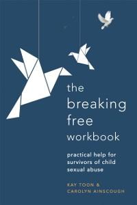 Cover Breaking Free Workbook