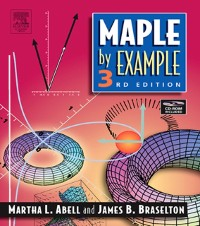 Cover Maple By Example