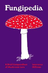 Cover Fungipedia